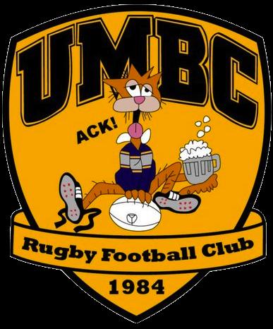 UMBC Mens Rugby